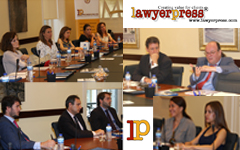 Lawyerpress Marketing Jurídico