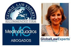 Global_Law_Expert_2014_logo MC_Amelia_medina