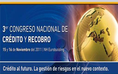 noticia web congreso