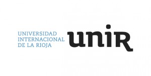 logo-vector-universidad-internacional-la-rioja