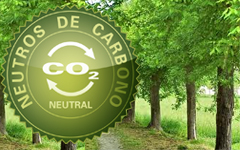 Paisaje_neutro_carbono